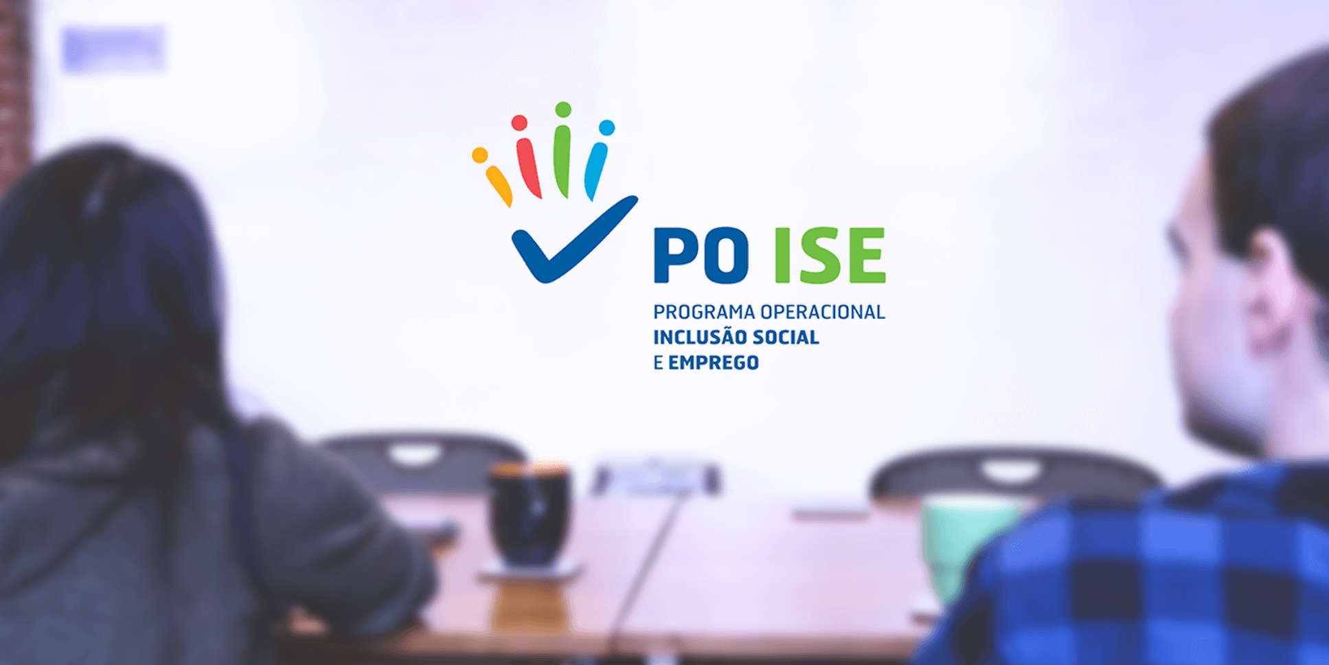 po_ise_formacao