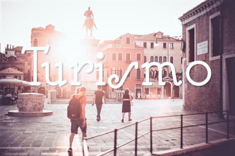 turismo-agilus-3