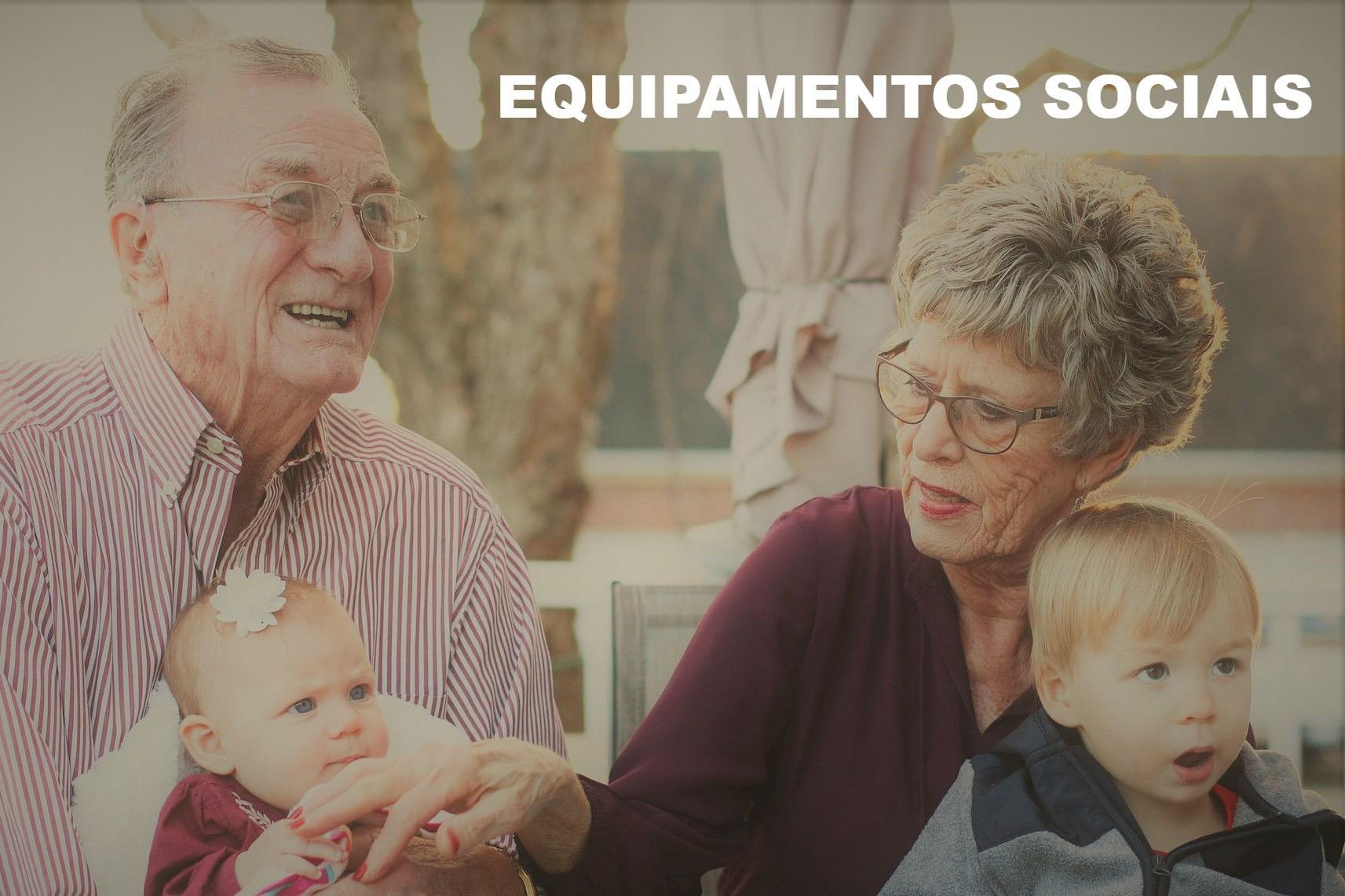 grandparents-1969824_1920b (2)